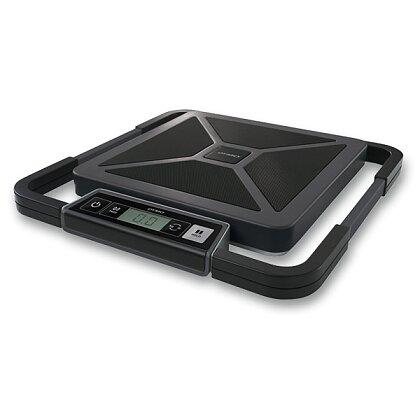 Obrázek produktu Dymo S50 USB - digitální vysokozátěžová váha - do 50 kg