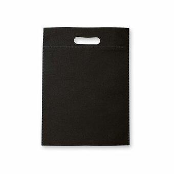 Obrázek produktu NERVA - nákupní taška z netkané textilie, výběr barev