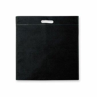Obrázek produktu DAIA - nákupní taška z netkané textilie, výběr barev