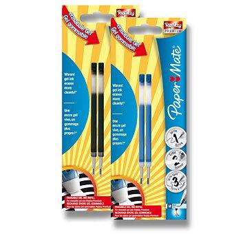 Obrázek produktu Náplň do gelové tužky Replay Premium - výběr barev, 2ks