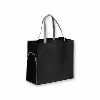 Obrázek produktu PERTINA - nákupní taška z netkané textilie, výběr barev
