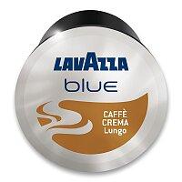 Kávové kapsle Lavazza Café Crema Lungo