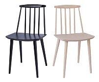 Židle J77