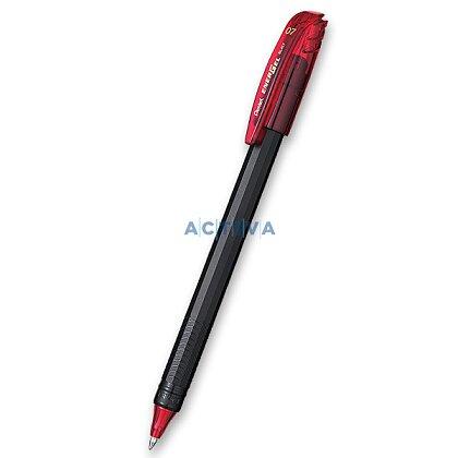 Obrázek produktu Pentel Energel BL 417 - gelový roller - červený