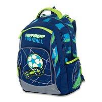 Školní batoh OXY Style Mini