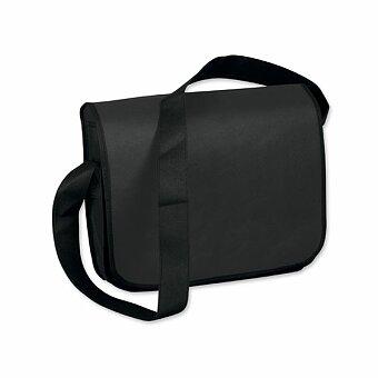 Obrázek produktu NONIE - taška přes rameno z netkané textilie, výběr barev