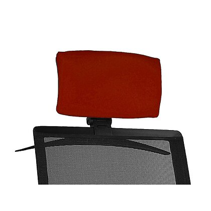 Product image Antares 1850 SYN Omnia - Bolster with arm - red