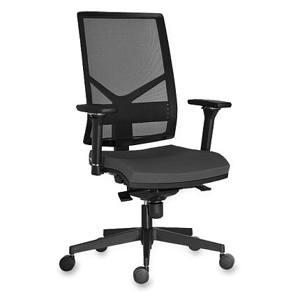 Product image Antares 1850 SYN Omnia - office chair