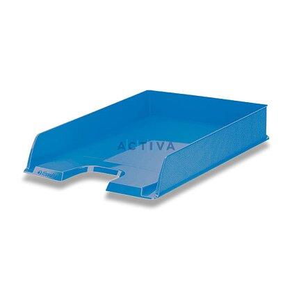 Obrázek produktu Esselte Europost - kancelářský odkladač - modrý