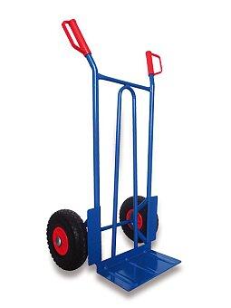 Obrázek produktu Rudl S101 - ocelový, nosnost 250 kg