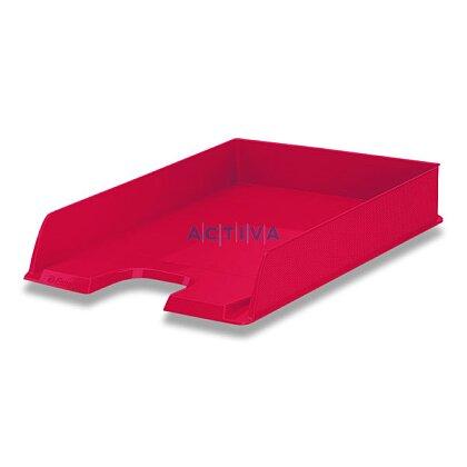 Obrázek produktu Esselte Europost - kancelářský odkladač - červený