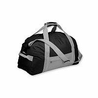 PADMA - polyesterová cestovní taška, 600D, výběr barev