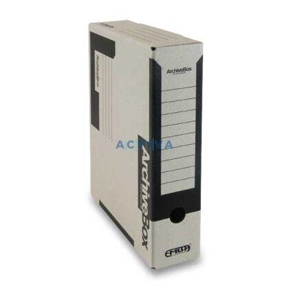 Obrázek produktu Emba Archiv System - archive box