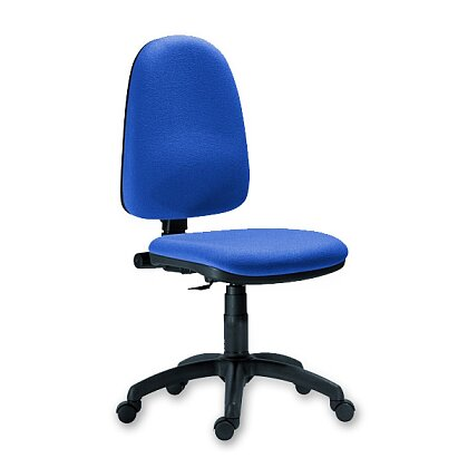 Product image Antares 1080 Mek - office chair