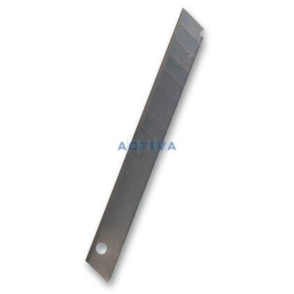 Obrázek produktu Maped Cutter - náhradní lamela - 9 mm