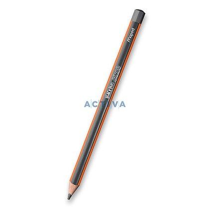 Obrázek produktu Maped Black Peps Jumbo - tužka - HB