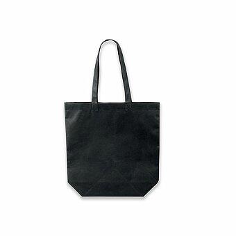 Obrázek produktu TANAH - nákupní taška z netkané textilie, výběr barev