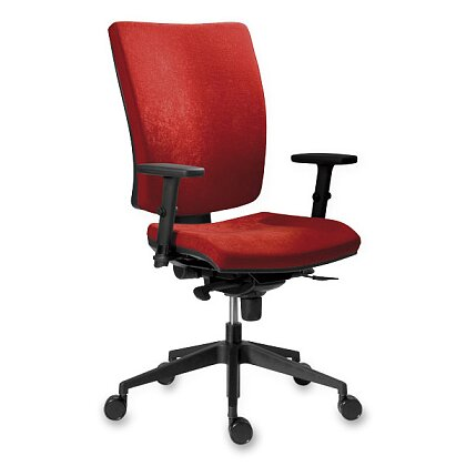 Product image Antares 1580 SYN Gala Plus - office chair
