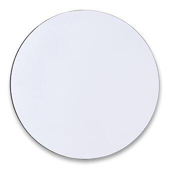 Obrázek produktu Designové zrcadlo House Doctor Walls - výběr velikostí