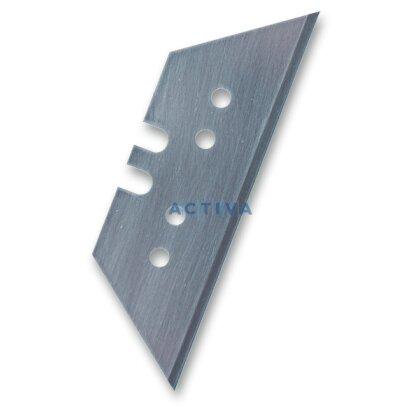 Obrázek produktu Maped Cutter Expert - náhradní lamela