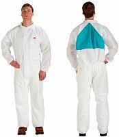 Ochranný oděv 3M 4520