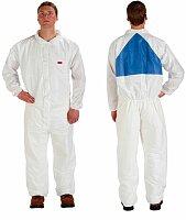Ochranný oděv 3M 4540+