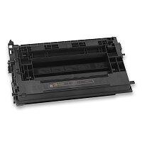 Toner HP CF237A č. 37A pro laserové tiskárny