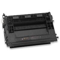 Toner HP CF237X č. 37X pro laserové tiskárny