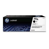 Toner HP CF279A č. 79A pro laserové tiskárny