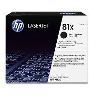 Toner HP CF281X č. 79A pro laserové tiskárny