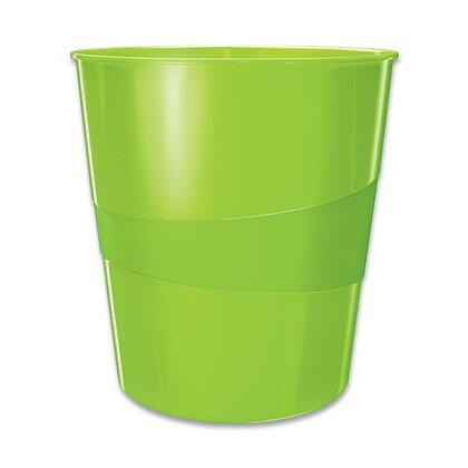 Product image Leitz Wow - waste bin