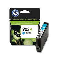 Cartridge HP T6M03A č.903 XL pro inkoustové tiskárny
