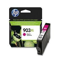 Cartridge HP T6M07A č.903 XL pro inkoustové tiskárny
