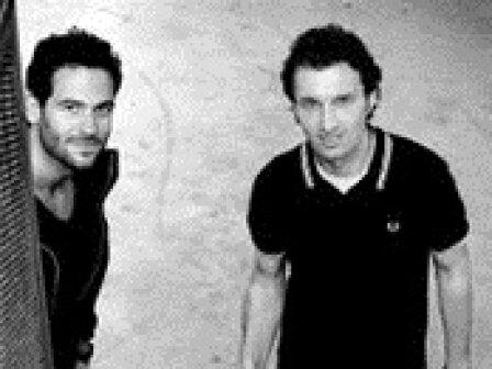 Lambi & Van Hengel
