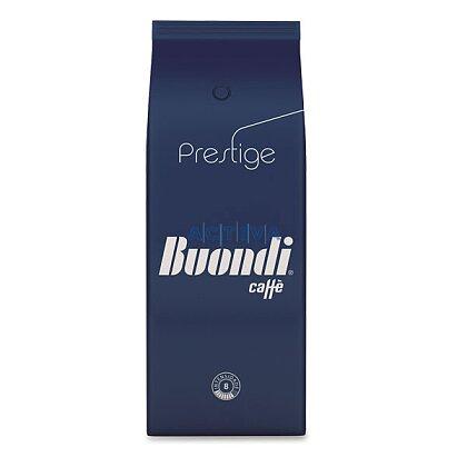 Obrázek produktu Buondi Prestige - zrnková káva, 1000 g