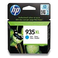 Cartridge HP C2P24A č. 934XL pro inkoustové tiskárny