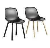 Židle Hay Neu12