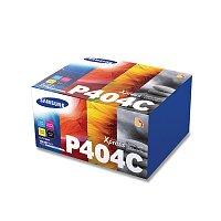 Toner Samsung CLT-P404C