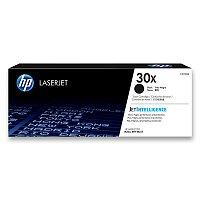 Toner HP CF230X 3,54 K pro laserové tiskárny