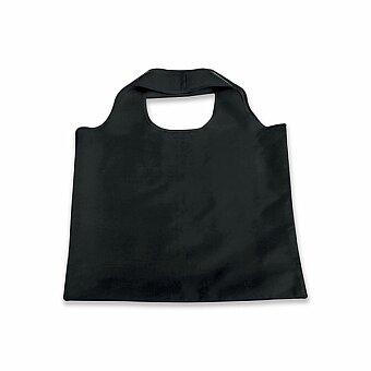 Obrázek produktu FOLA - polyesterová skládací nákupní taška, výběr barev