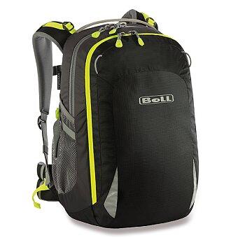 Obrázek produktu Školní batoh Boll Smart 22 l (2019) black
