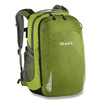 Obrázek produktu Školní batoh Boll Smart 22 l (2019) Cedar