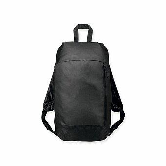 Obrázek produktu CHERINE - polyesterový batoh, 600D, výběr barev