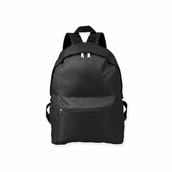 Obrázek produktu ELODIE - polyesterový batoh, 600D, výběr barev