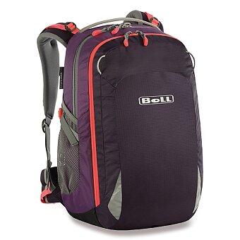 Obrázek produktu Školní batoh Boll Smart 22 l (2019) purple