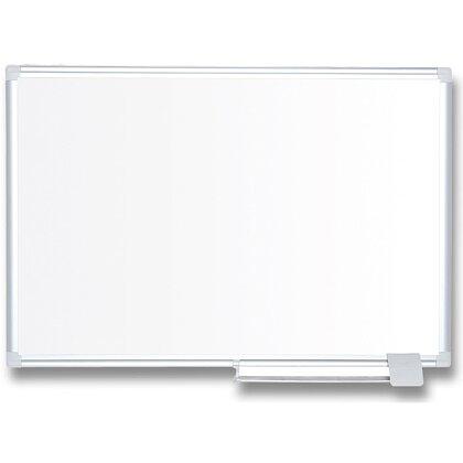 Obrázek produktu Bi-Office - bílá nemagnetická popisovatelná tabule - 180 × 120 cm