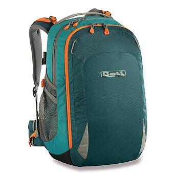 Obrázek produktu Školní batoh Boll Smart 22 l (2019) Teal