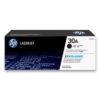 Toner HP CF230A 1,6K pro laserové tiskárny