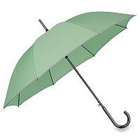 Sterling - holový deštník, výběr barev