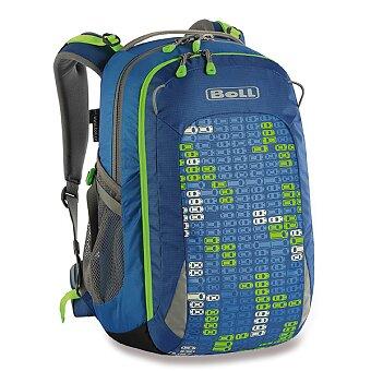 Obrázek produktu Školní batoh Boll Smart Artwork Collection 22 l (2019) Regatta